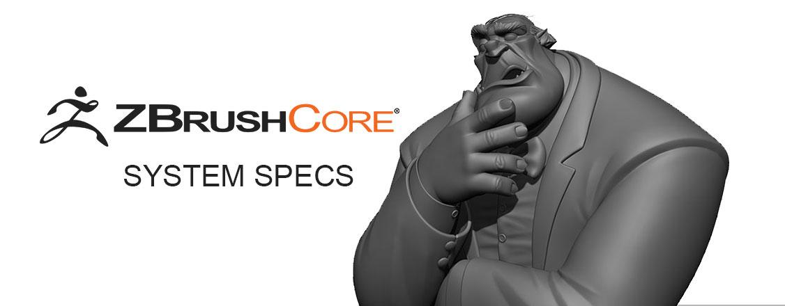 banner-zbrushcore-spec