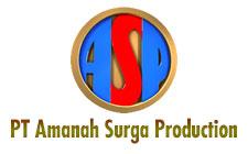 Amanah Surga Production memakai ZBrush, cgpixol ZBrush reseller Indonesia