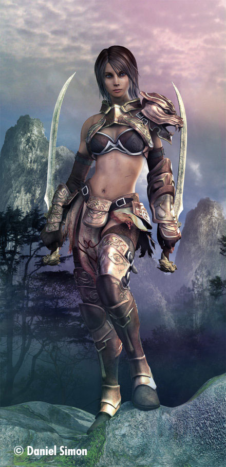 http://cgpixol.com/cgpixol-wp/wp-content/uploads/2014/10/niallsimon-eziel-the-warrior-of-the-red-tiger-clan.jpg