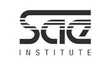 sae institute indonesia memakai ZBrush
