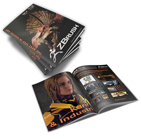 zbrush-brochure