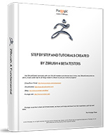 zbrush-fundamental-ebook-3d
