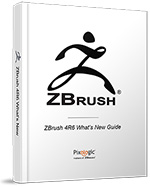 zbrush-whatnew-3d