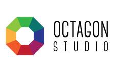 Octagon Studio perusahaan multimedia di Bandung