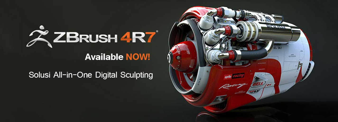 4R7-Available-NOW