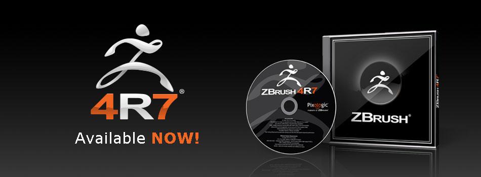 zbrush4R7-slider