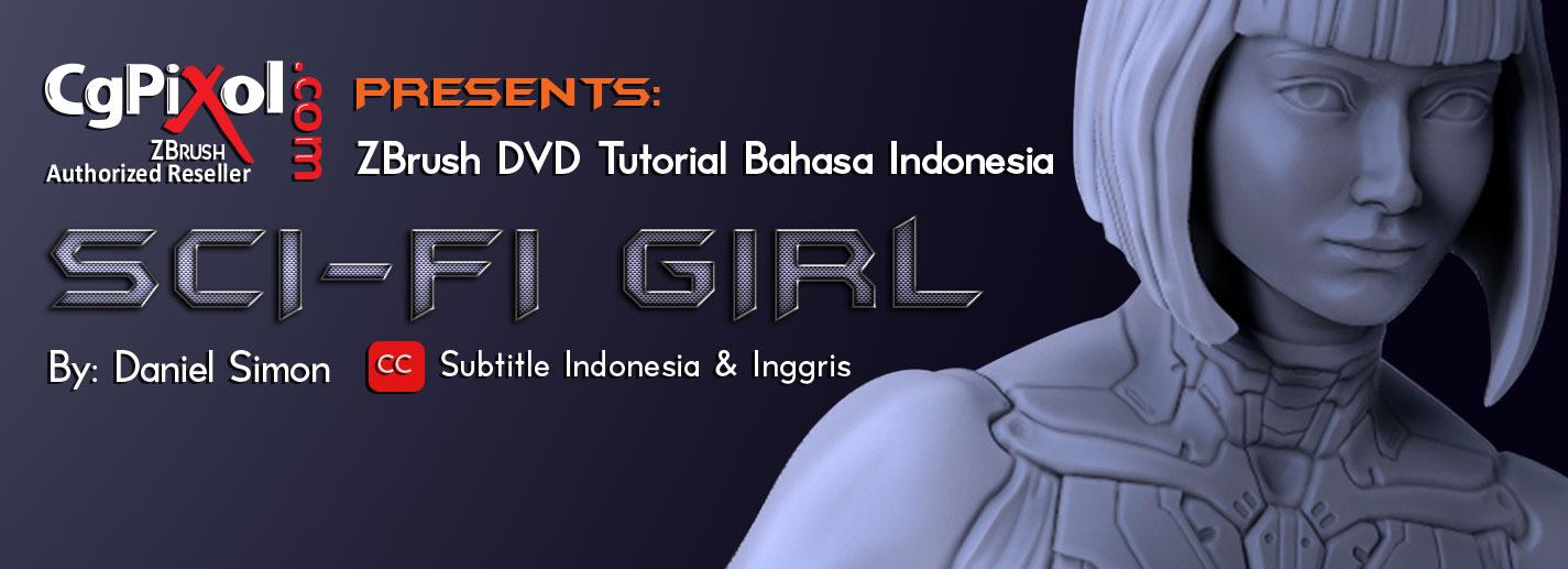 Front-Banner-scifi-girl