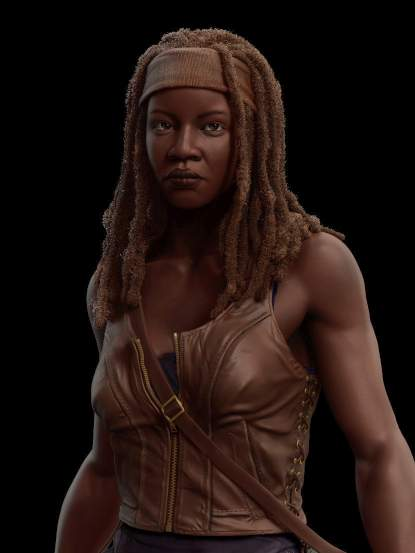 daniel-simon-michonne-close-up
