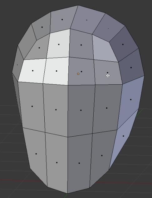 polygon_100