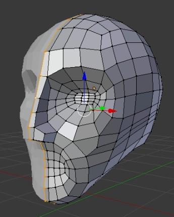 polygon_200