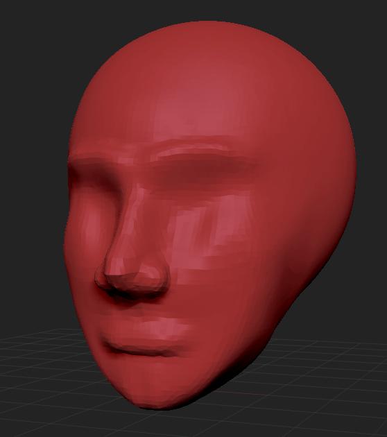 sculpt_200