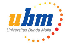 Universitas Bunda Mulia mengadakan mata kuliah ZBrush