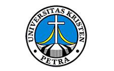 Universitas Kristen Petra memiliki kurikulum ZBrush dalam mata kuliahnya