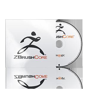 zbrushcore-box-300x300