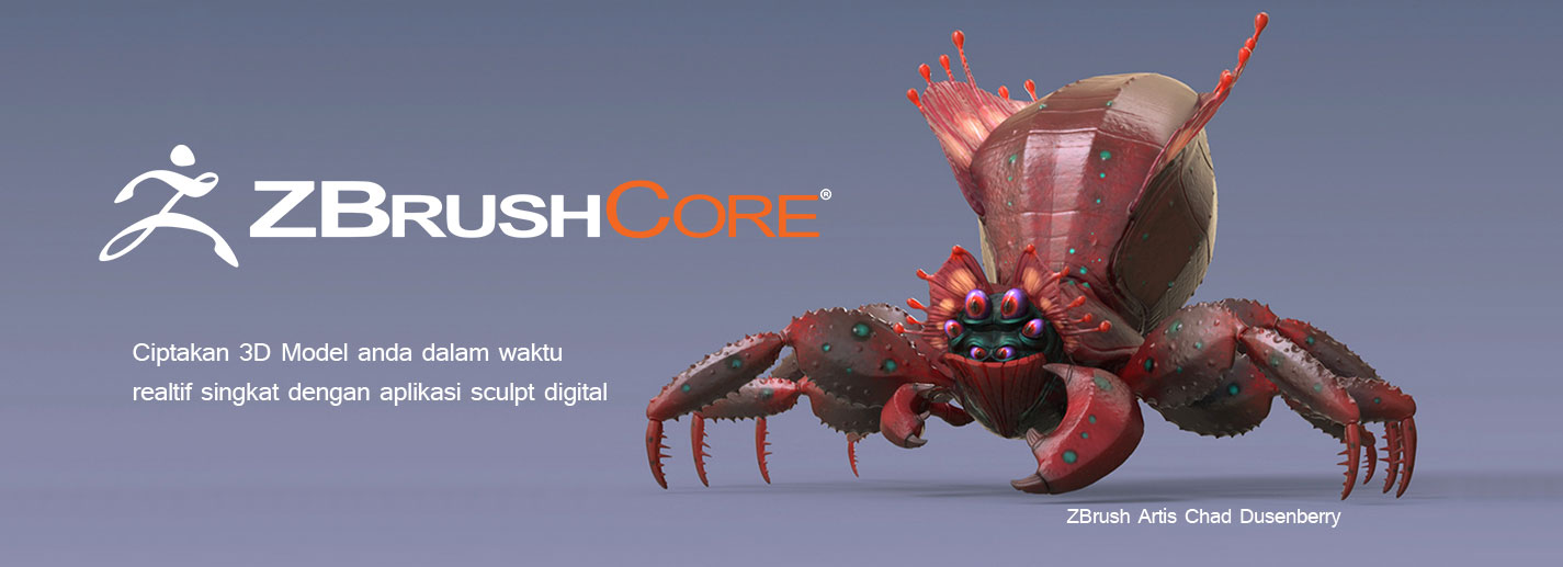 ZBrushCore-Available-NOW