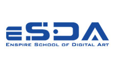 Enspire School of Digital Art