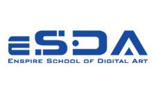 Enspire School of Digital Art