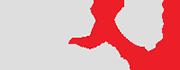 ZBrush Authorized Reseller Logo